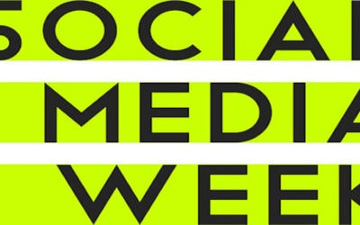 Join free workshop at Social Media Week, Copenhagen