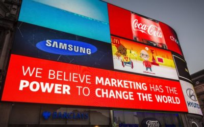 Mr Goodvertising author Thomas Kolster to judge first Marketing Can Change the World Awards