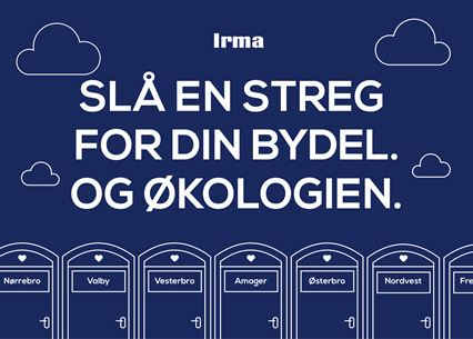 sla_en_streg_irma
