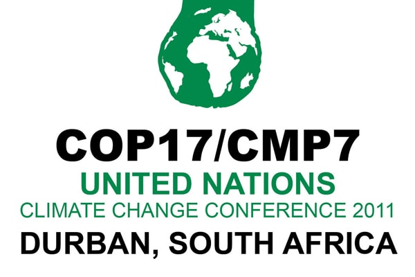 Article; COP 17 brand challenge to South African business in Bizcommunity, Oct 2011