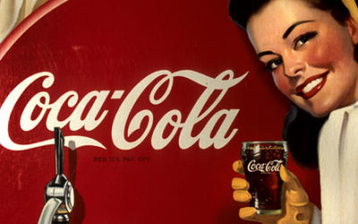 Brands battling over sustainabilty advertising is good news