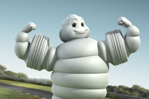 michelin man www 1