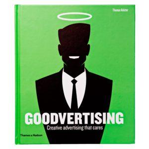 Goodvertising 1