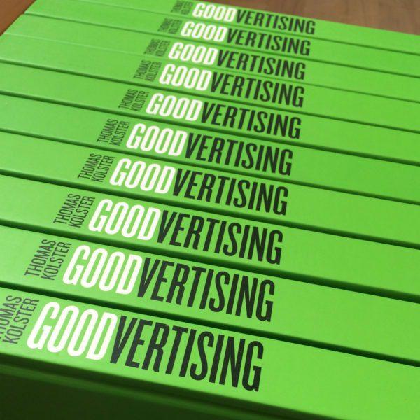 Goodvertising 2