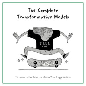 The complete transformative models