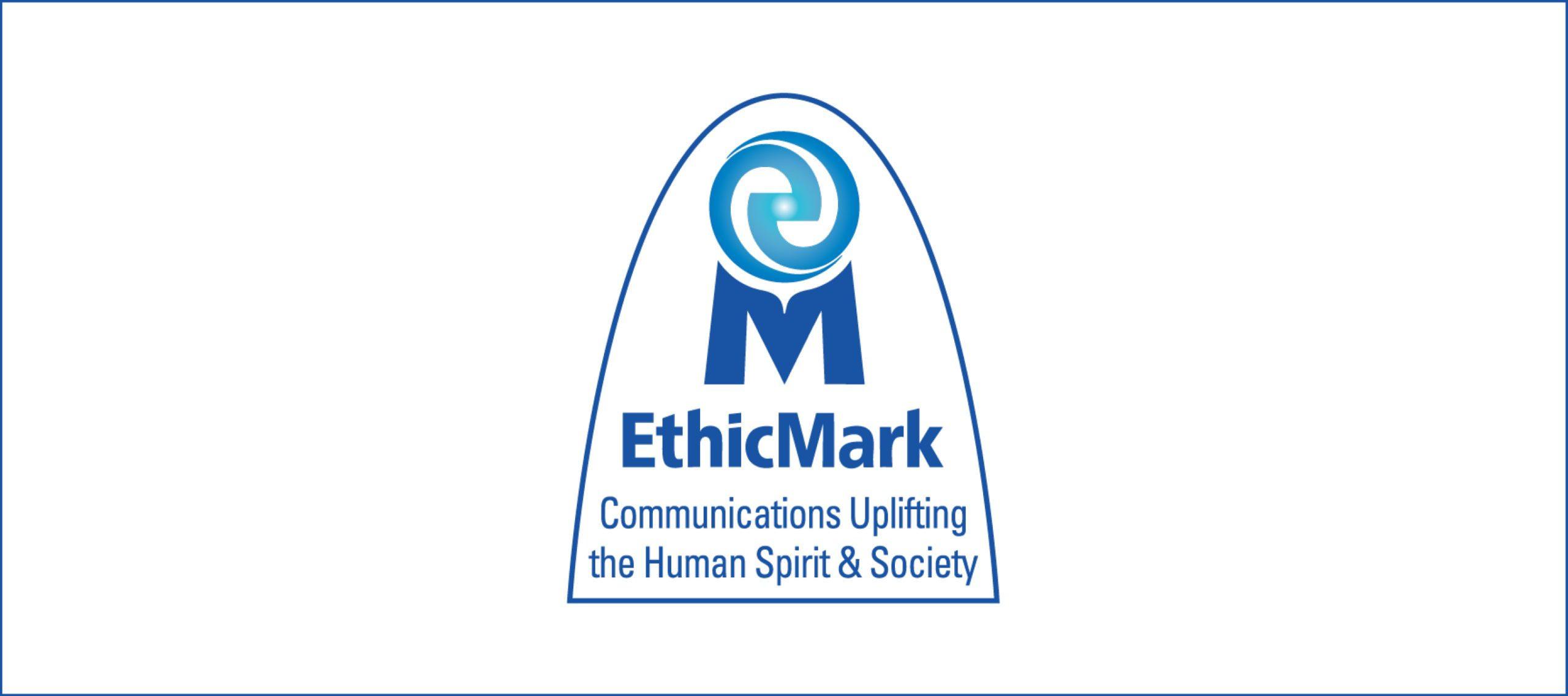 EthicMark 2