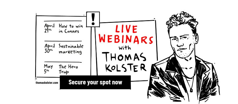 FB Cover Page Webinars