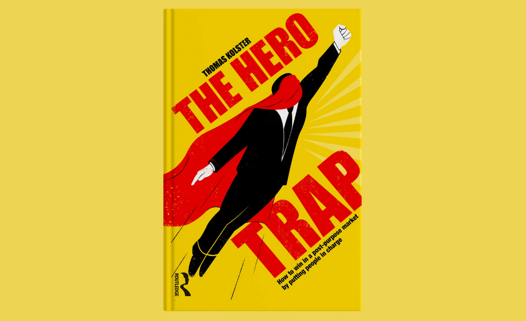 the hero trap hed page 2020