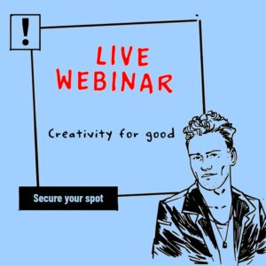 How to win in Cannes Webinar 1080x1080 2904